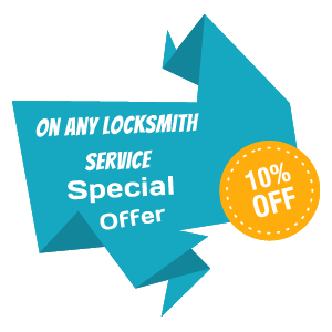 Super Locksmith Services Brockton, MA 508-657-3109